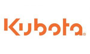 Kubota Dealer