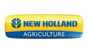 New Holland Dealer