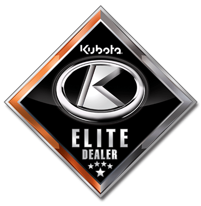 kubota-elite-logo-resized